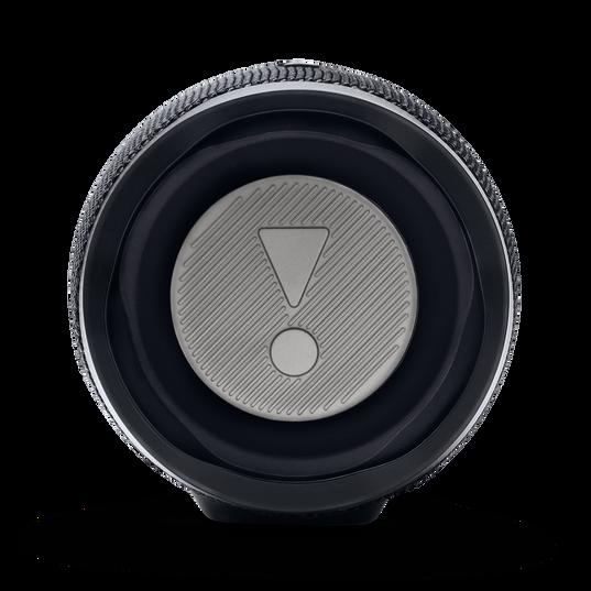 JBL Charge 4 - Black - Portable Bluetooth speaker - Detailshot 3