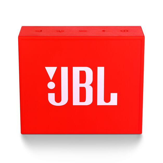 JBL GO+