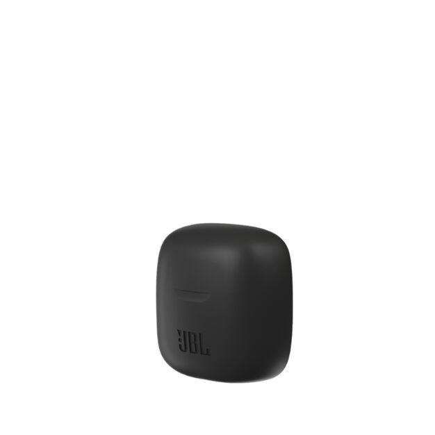 JBL Tune 225TWS - Black - True wireless earbuds - Detailshot 15
