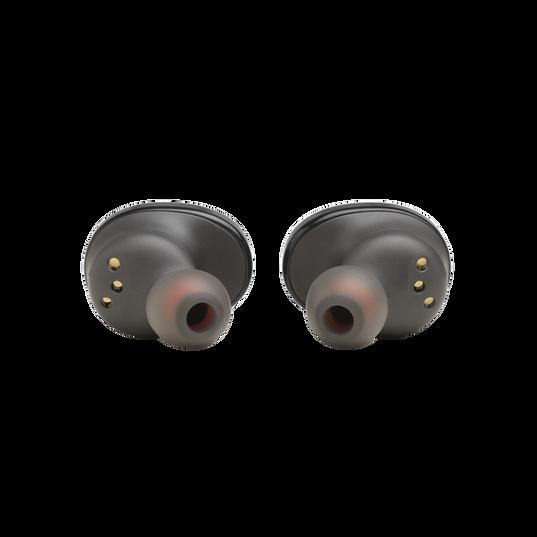 JBL Tune 120TWS - Blue - True wireless in-ear headphones. - Back