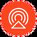 Wbudowane usługi Chromecast i Airplay 2