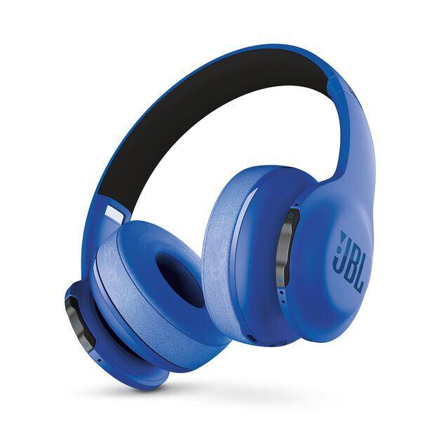 JBL®  Everest™ 300