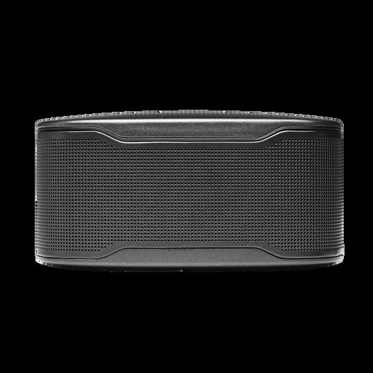 JBL BAR 9.1 True Wireless Surround with Dolby Atmos® - Black - Detailshot 7