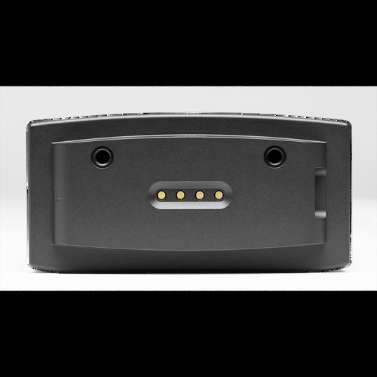 JBL BAR 9.1 True Wireless Surround with Dolby Atmos® - Black - Detailshot 8