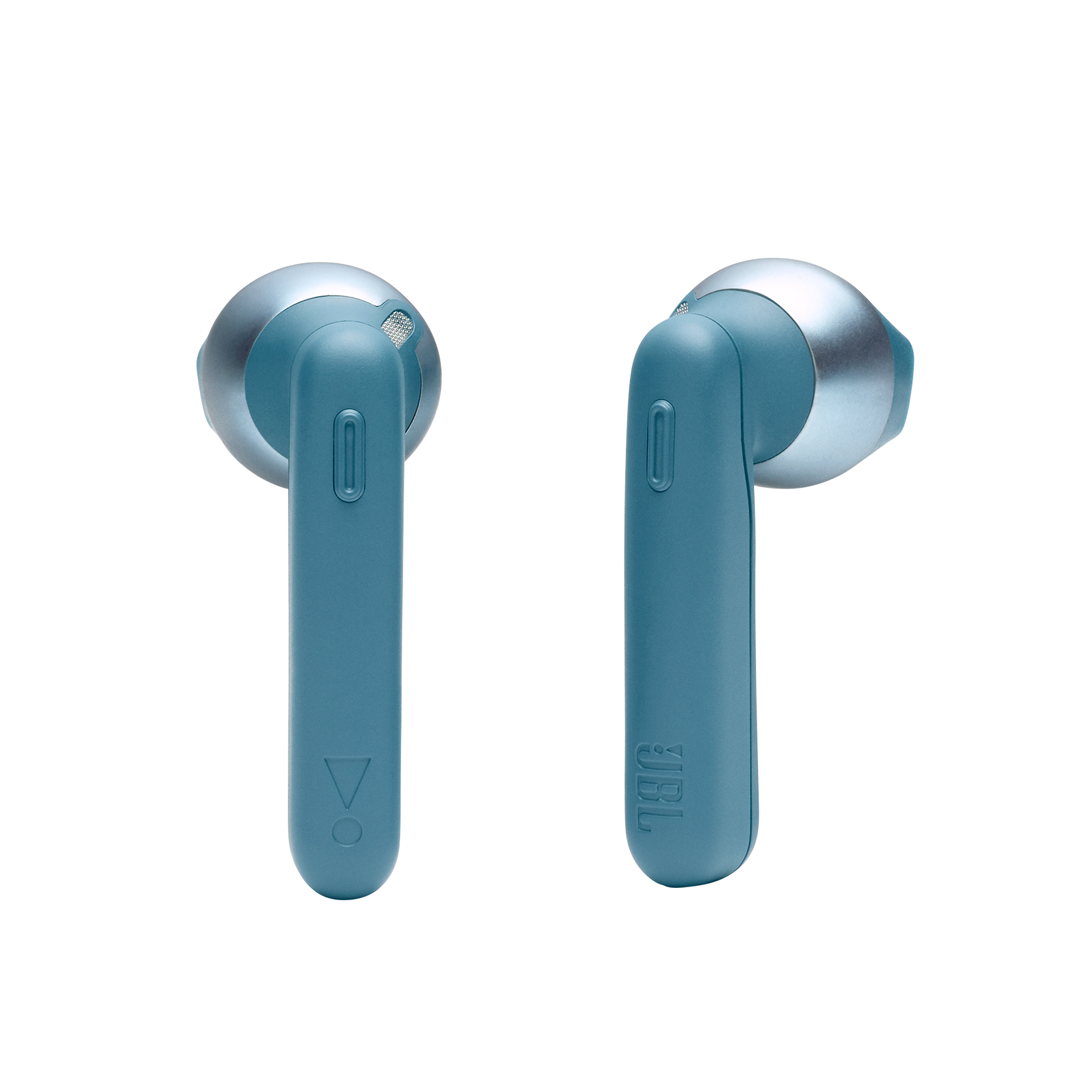 Connect to true sound in a design that pops in every color.